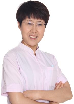 山西现代妇产医院 吴丽秀产科护士长
